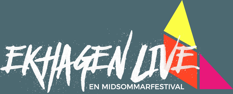 En drogfri midsommarfestival för alla åldrar